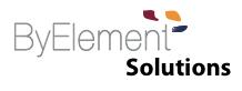ByElement GmbH